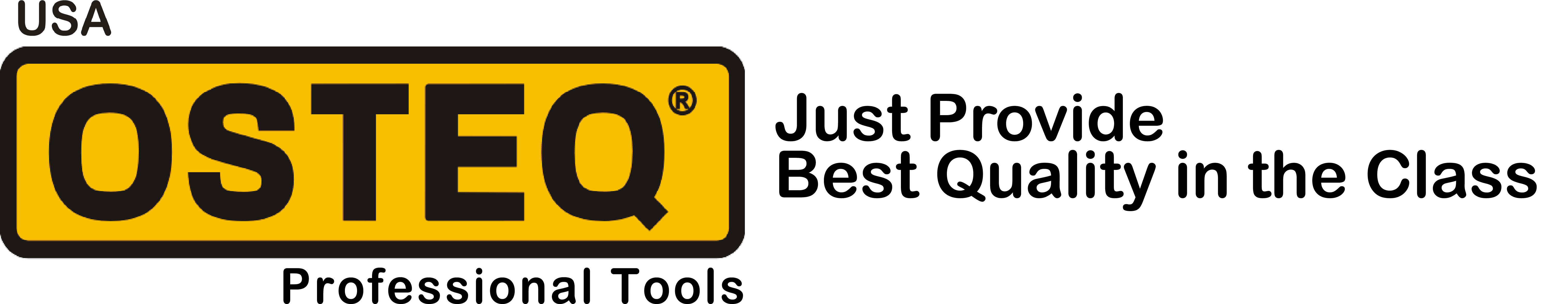 Osteq-Tools & Equipment
